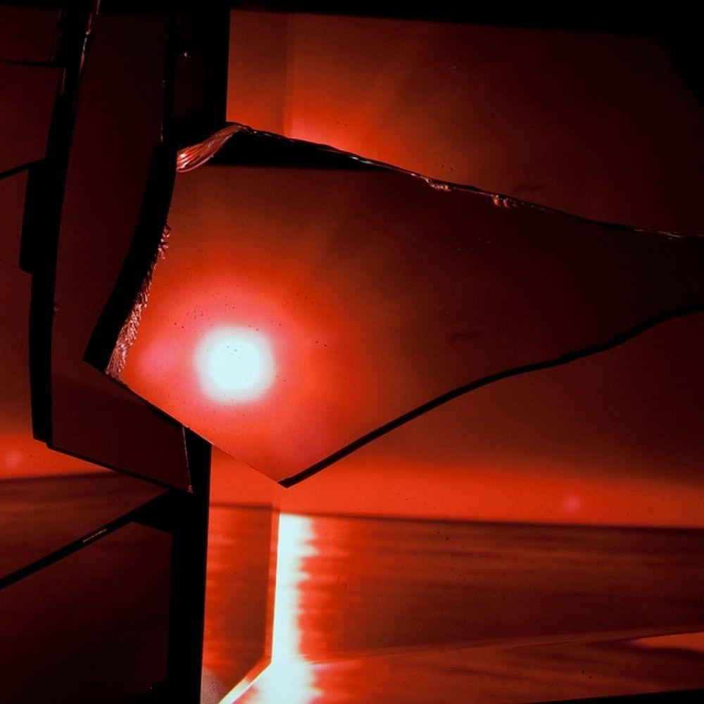 Nine Types Of Light – TV On The Radio