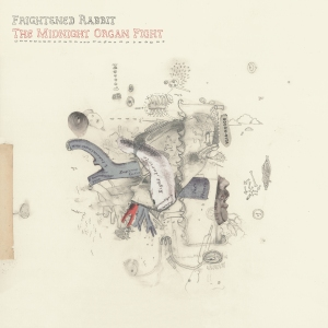 frightened-rabbit-the-midnight-organ-fight