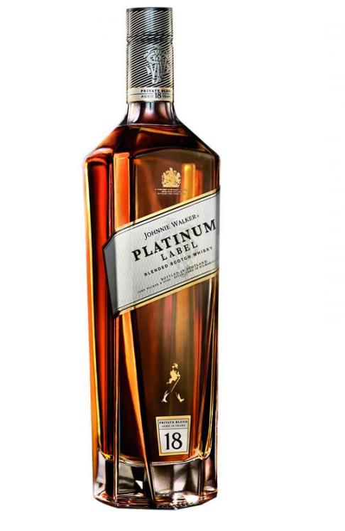 johnnie_walker_platinum_18