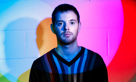 Mike-Skinner-the-Streets-007