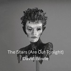 stars_single_cvr_600sq