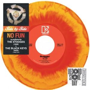 stooges-keys-650x650