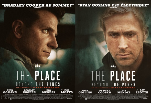 The-Place-Beyond-The-Pines-poster-2