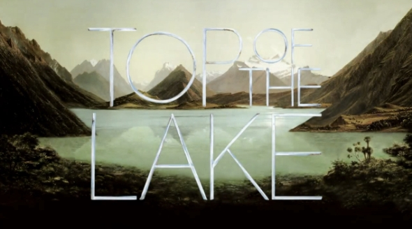Top_of_the_Lake_title_card