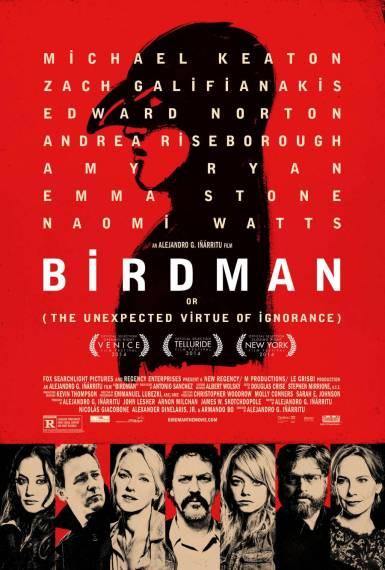 birdman-theatrical-poster