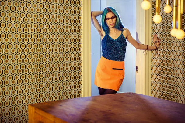 Grimes-by-Holly-Andres