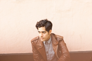 NEON_INDIAN_AUG_11_122-by-Ben-Rayner-970x647